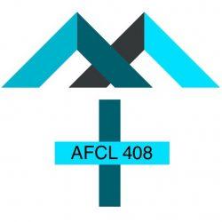 AFCL408